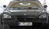 BMW Z29