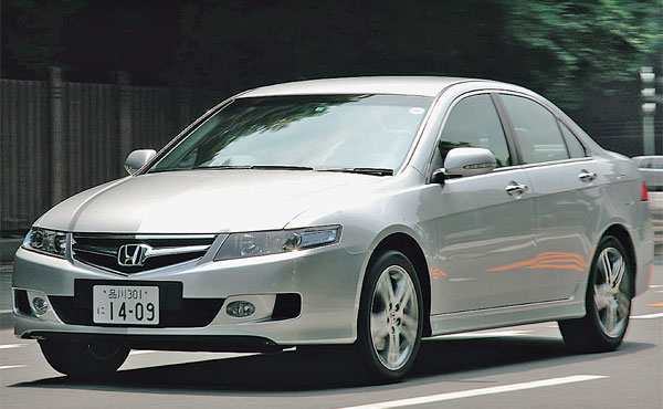 http://x-motors.ru/images/stories/testdrive/Honda-Accord-Diesel/Honda%20Accord%20Diesel%2001.jpg